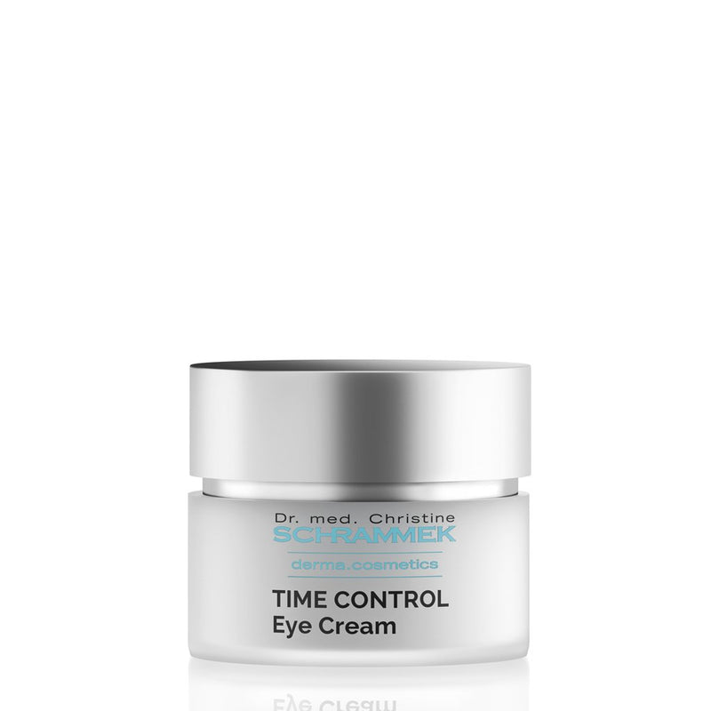 Dr. Schrammek Time Control Eye Cream 15ml