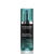 Dr. Schrammek Time Control Retinight Essence 30ml