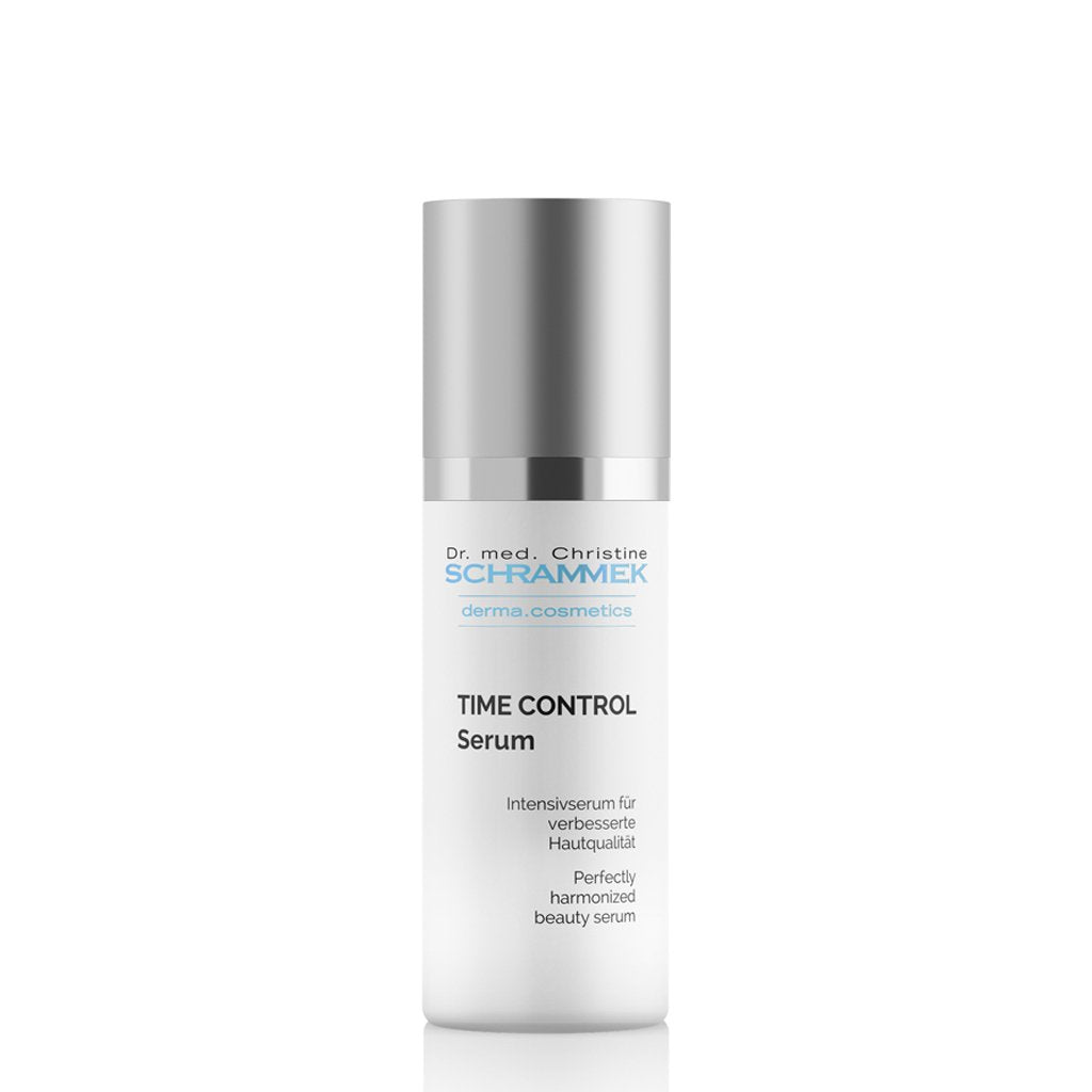 Dr. Schrammek Time Control Serum 30ml