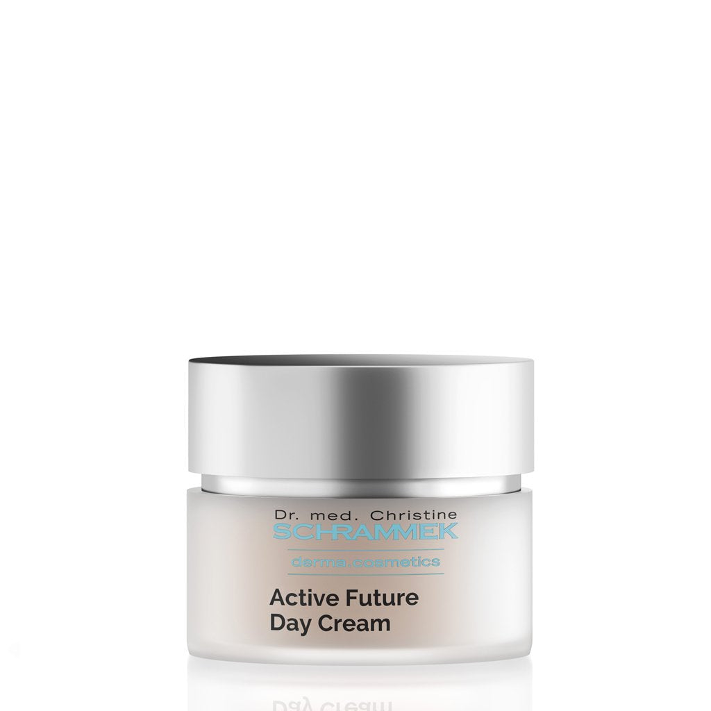 Dr. Schrammek Active Future Day Cream 50ml
