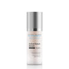 Dr. Schrammek Active Future Serum 30ml