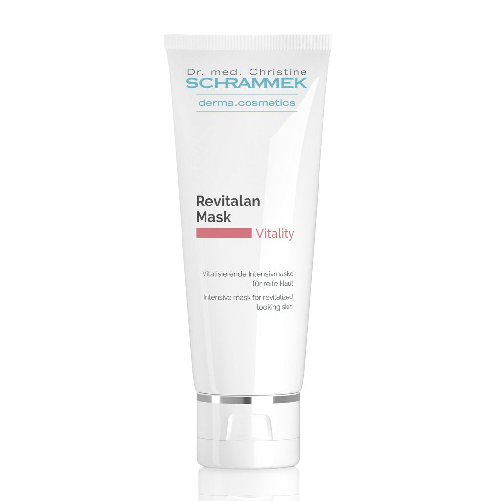 Dr. Schrammek Revitalan Mask 75ml