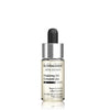 Dr. Schrammek Vitalizing Oil Concentrate 10ml