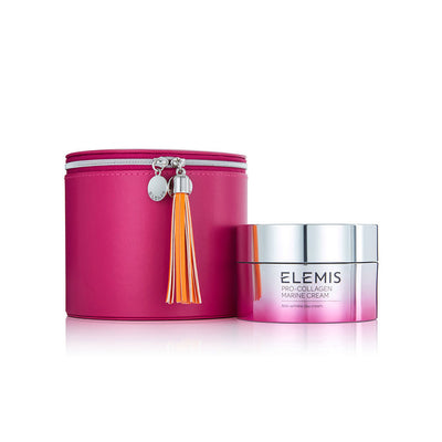 Elemis Pro-Collagen Marine Cream Breast Cancer Care 2019 100ml