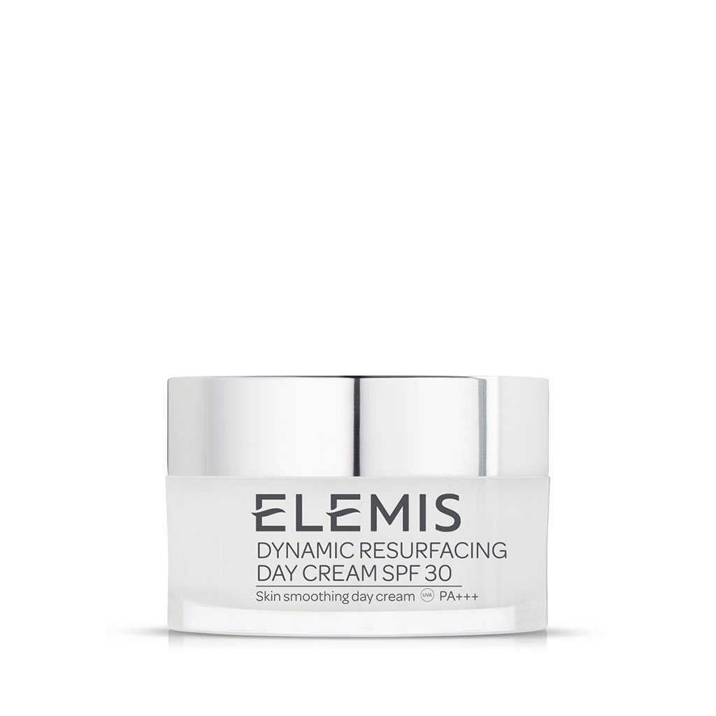 Elemis Dynamic Resurfacing Day Cream SPF30 50ml