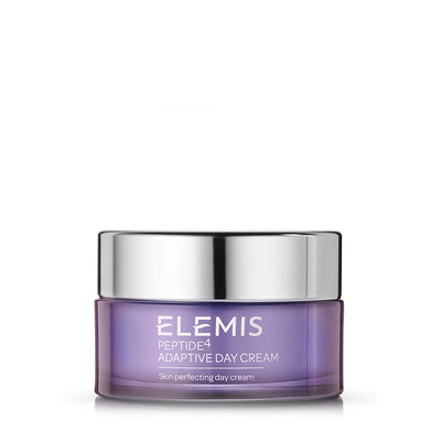 Elemis Peptide4 Adaptive Day Cream 50ml