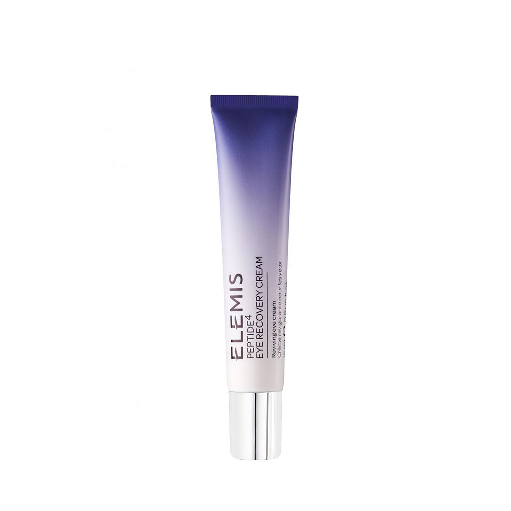 Elemis Peptide4 Eye Recovery Cream 15ml