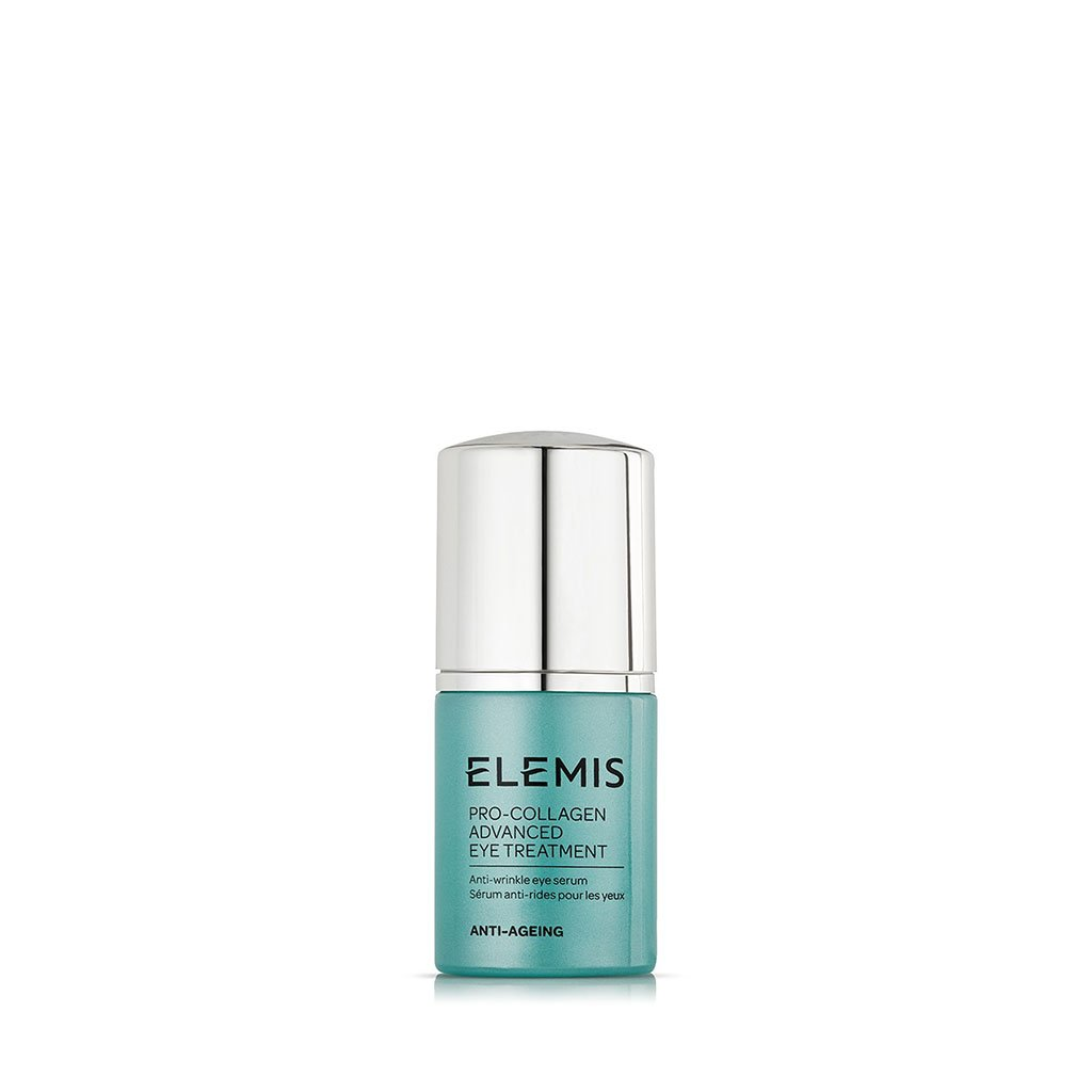 Elemis Pro-Collagen Advanced Eye Treatment 15ml