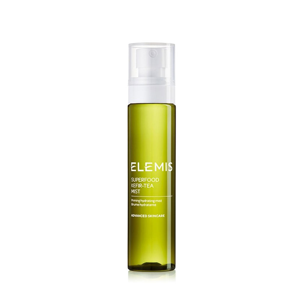 Elemis Superfood Kefir-Tea Mist 100ml