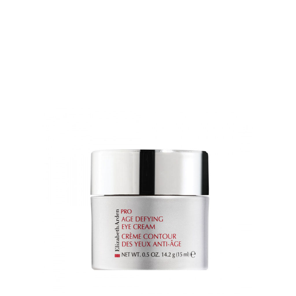 Elizabeth Arden PRO Age Defying Eye Cream 15ml