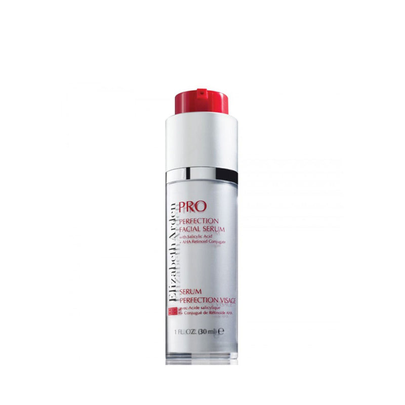 Elizabeth Arden PRO Perfection Facial Serum 30ml