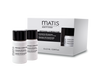 Matis Express Lift Concentrate 5x2ml