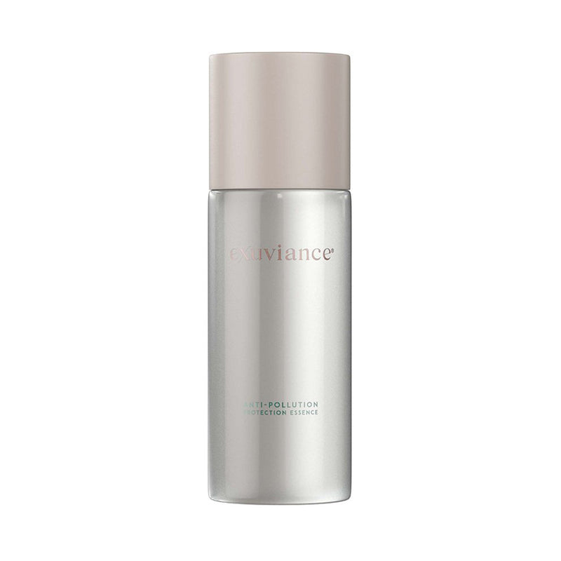 Exuviance Anti-Pollution Protection Essence 100ml