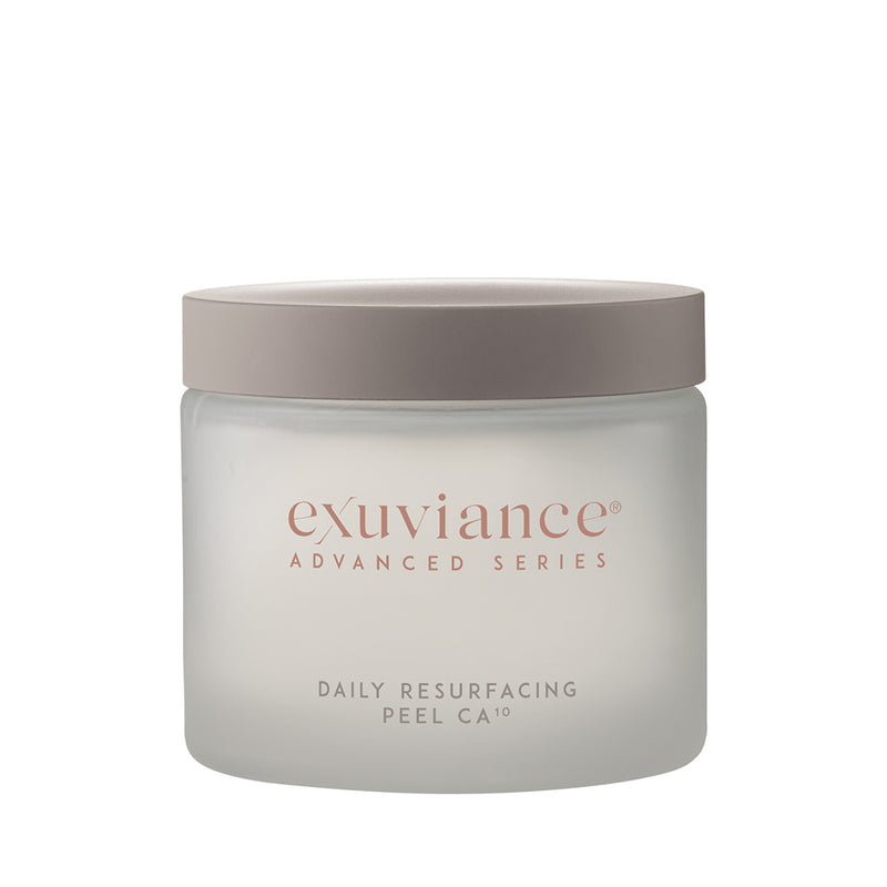Exuviance Daily Resurfacing Peel 36pcs