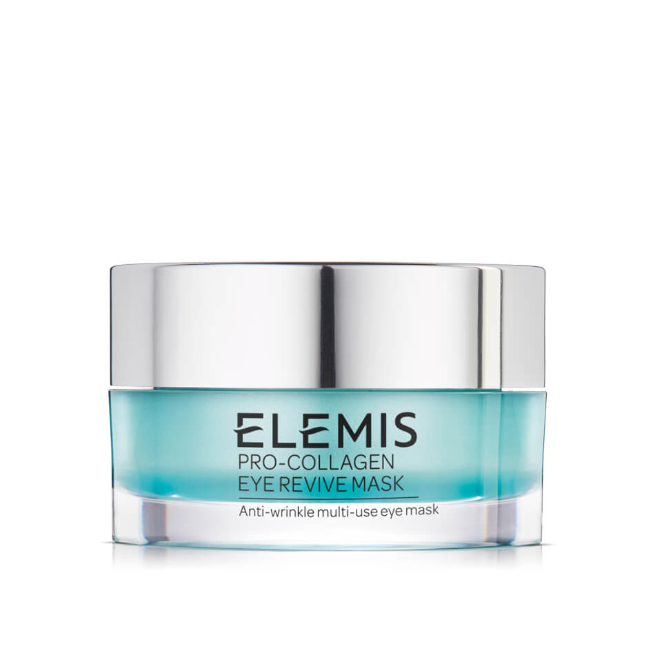 Elemis Pro-Collagen Eye Revive Mask 15ml