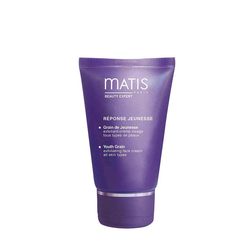 Matis Youth Grain 50ml