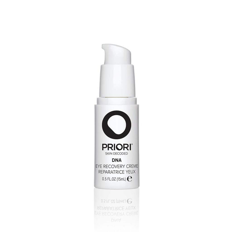 Priori DNA Eye Recovery Creme 15ml