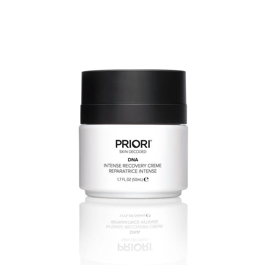 Priori DNA INTENSE RECOVERY CRÉME