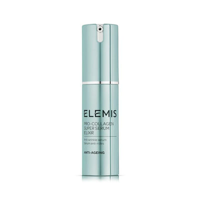Elemis Pro-Collagen Super Serum Elixir 15ml