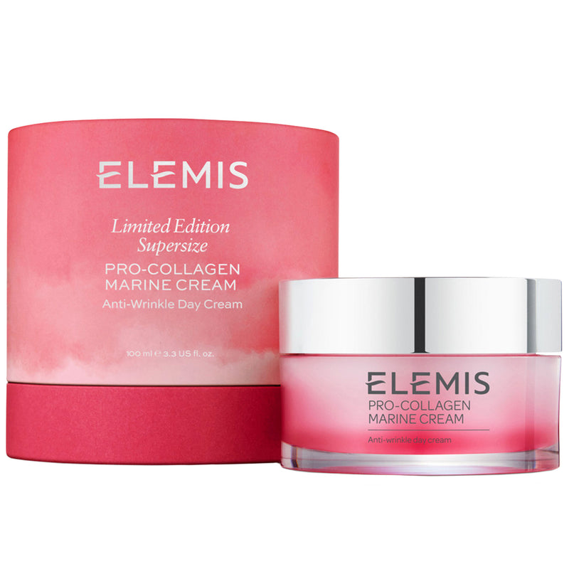Elemis Pro-Collagen Marine Cream BCC 100ml