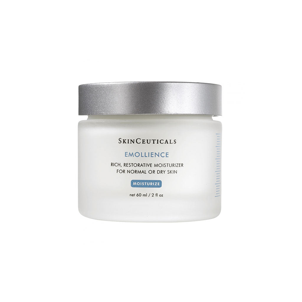 SkinCeuticals Emollience 60ml