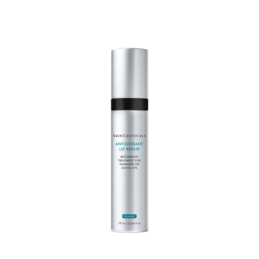 SkinCeuticals AOX Lip Repair 10ml