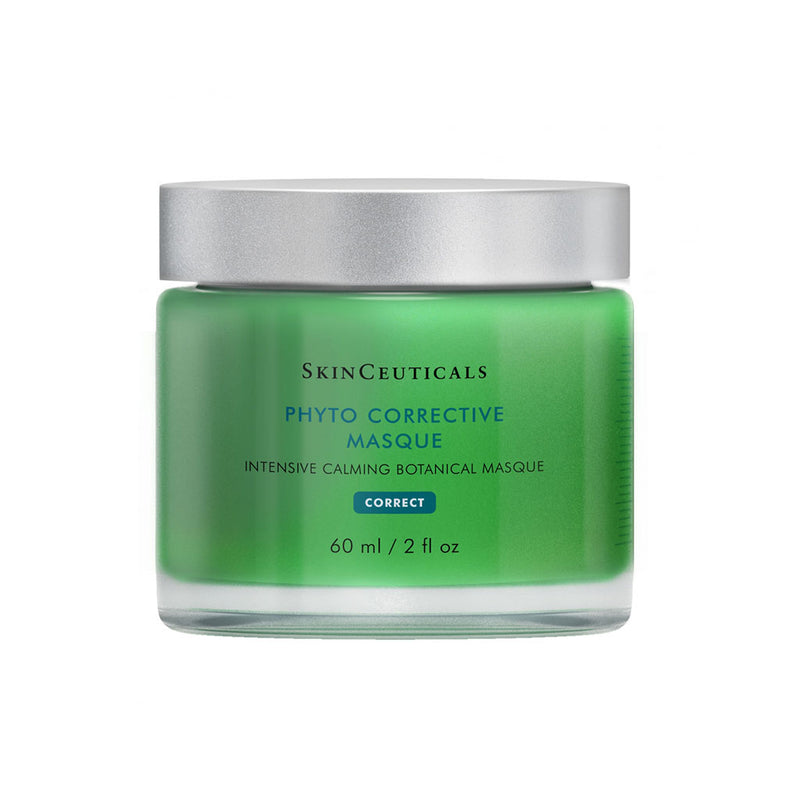 SkinCeuticals Phyto Corrective Mask 60ml