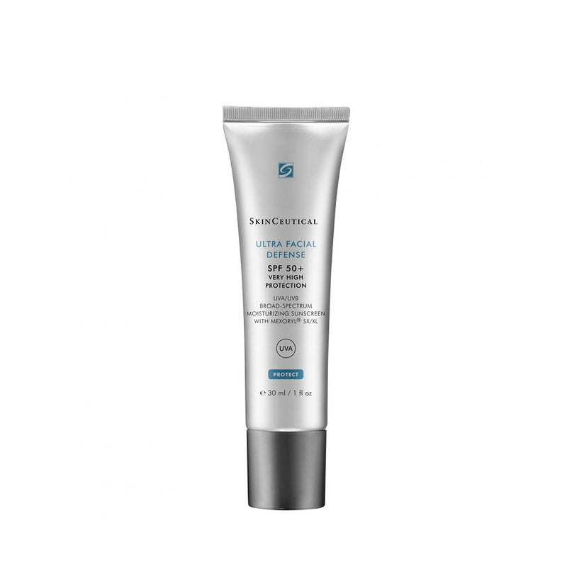 SkinCeuticals Ultra Facial Defense SPF50+ 30ml
