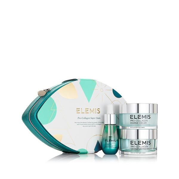 Elemis Pro-Collagen Super Stars Gift Set
