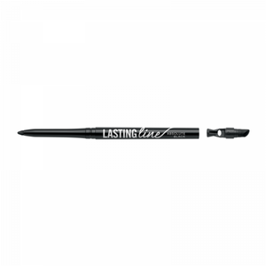 BAREMINERALS LASTING LINE LONG-WEARING EYELINER - CHICA BERGEN AS