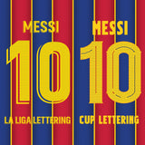 Barcelona_Home_20-21_Lettering_Style