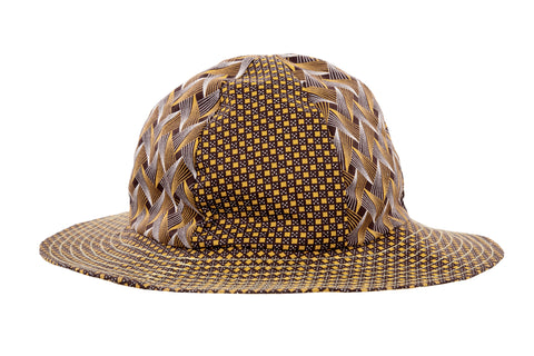 Hat / Unisex - Savannah - M0199