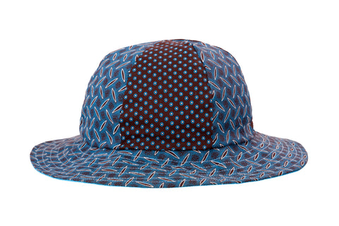 Hat / Boys - African Moth - M0183