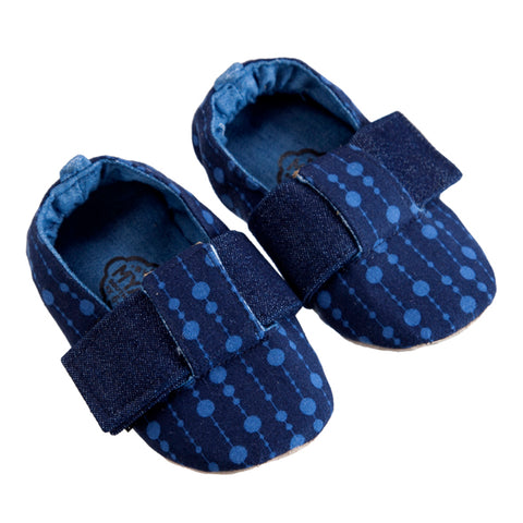 T-Bar / Boys - Blue Sodapop - M0281