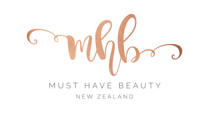 Must Have Beauty NZ