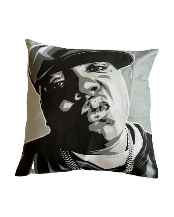 Biggie Cushion Cover