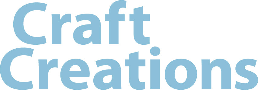 Craft Creation Announcement