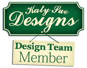 DESIGN TEAM RECRUITMENT – CRAFTS AND CLAY