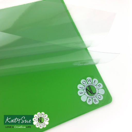 Flower Pro Stay Fresh Craft Folder