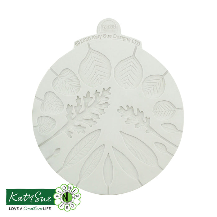Flower Pro Wedding Foliage Mould