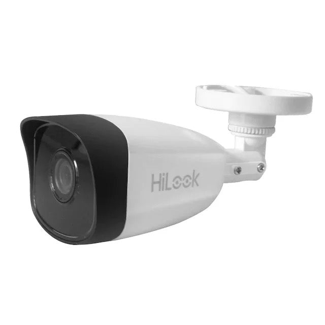 Hilook IP Camera
