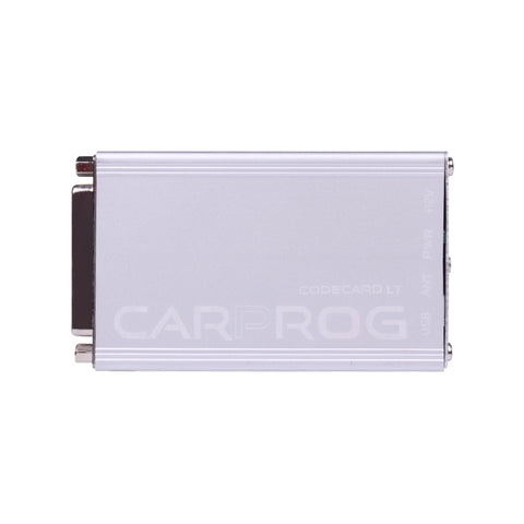CARPROG Full V10.05 Auto Diagnostic Programmer