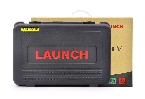 Launch X431 V Pro Global Auto Diagnostic Tool