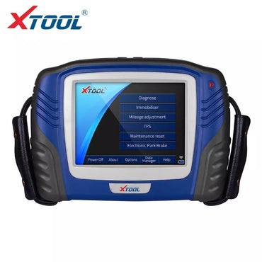 Xtool PS2 GDS Professional Auto Diagnostic Tool