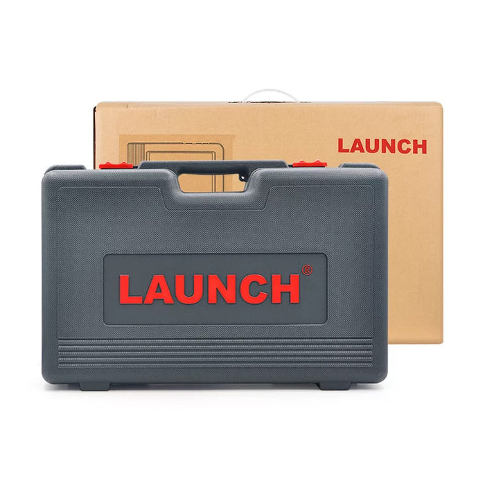 Launch X431 V+ V4 Global Auto Diagnostic Tool (10.1 Inch)