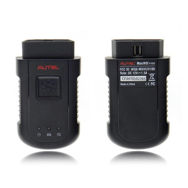 Autel MaxiSys MS906 Auto Diagnostic Tool