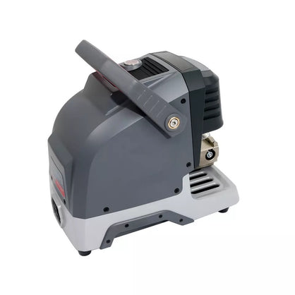 Xhorse Condor Dolphin XP-005 Automatic Key Machine