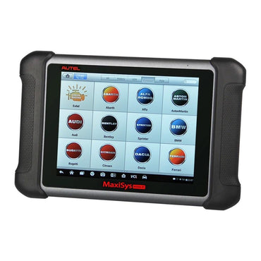 Autel MS906 MaxiSys Auto Diagnostic Tool
