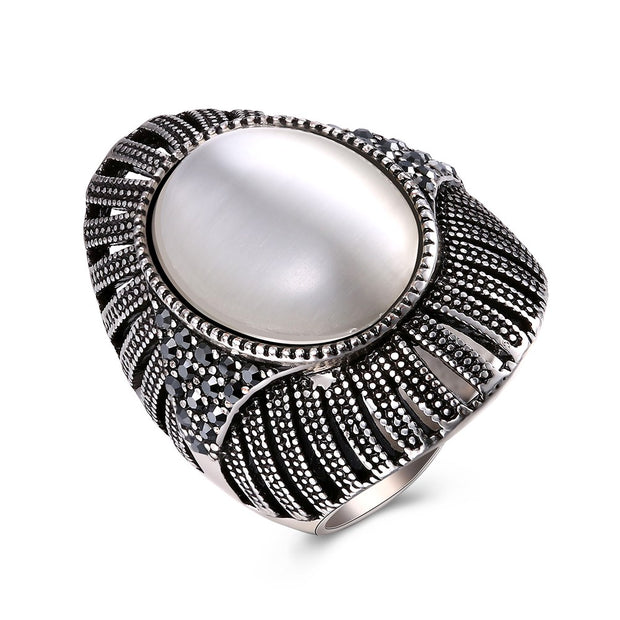 LKN18KRGPR985 Fashion ladies ring