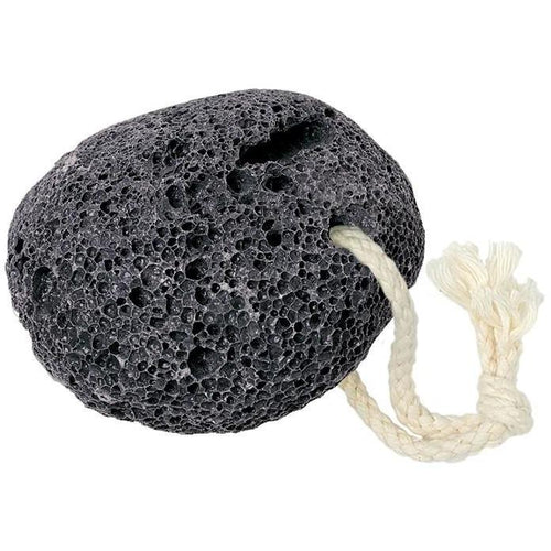 Beter Natural pumice stone